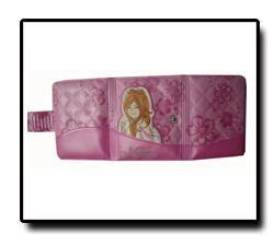 กระเป๋าสตางค์ 3 พับ W3-050-2001