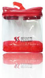 กระเป๋าพลาสติก SCS FUTURE