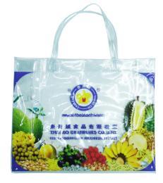 กระเป๋าพลาสติกไทยเอ้าฉี BA030953