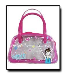 กระเป๋า Genie young care B-250809