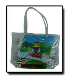 กระเป๋าการรถไฟฟ้าแห่งประเทศไทย B1-052-1008