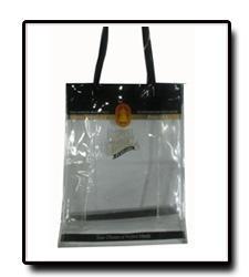 กระเป๋า Royal umbrella B1-050-1004