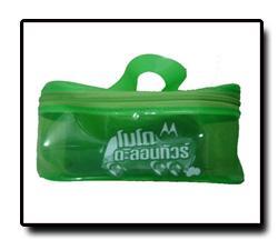 กระเป๋าพลาสติก Motorola B2-050-1001
