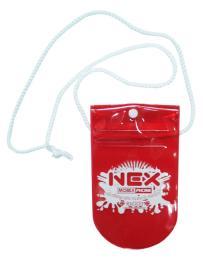 ซองโทรศัพท์กันน้ำ NEX MO-030353