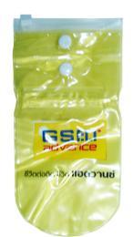 ซองโทรศัพท์กันน้ำ GSM Advance MO090909