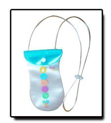 ซองโทรศัพท์กันน้ำ ทรูมูฟ T1-050-4001
