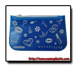 กระเป๋าพลาสติก Maybelline newyork P2-052-101