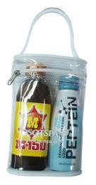 กระเป๋าบรรจุ M-150 Peptein 090809