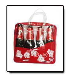 กระเป๋าใส่ Spy P4-100950