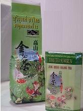 ชาอูหลงเบอร์ 12 ขนาด 75 กรัม121075