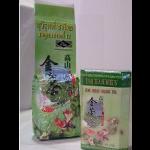 ชาอูหลงเบอร์ 12 ขนาด 200 กรัม121200