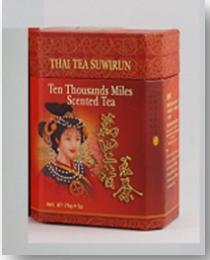 ชาหอมหมื่นลี้ ขนาด 300 กรัม181300