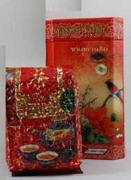 ชาเถกวนอิม ขนาด 300 กรัม 271300