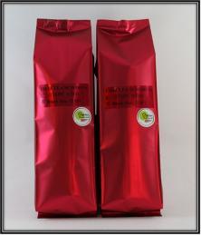 ชาดำ ขนาด 200 กรัม412200