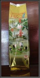 ชาดำชานม ขนาด 200 กรัม452200