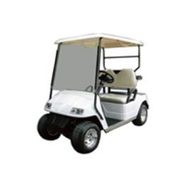 รถกอล์ฟไฟฟ้า UG(A) 02