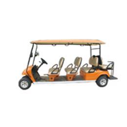 รถกอล์ฟไฟฟ้า UG(A) 06+2