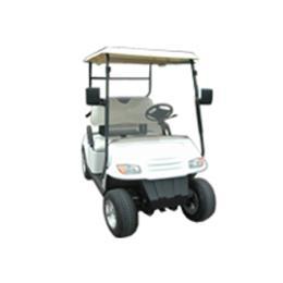 รถกอล์ฟไฟฟ้า UG(B) 02
