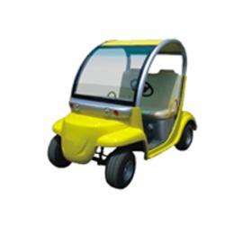 รถส่วนบุคคลไฟฟ้า UP(D) 02