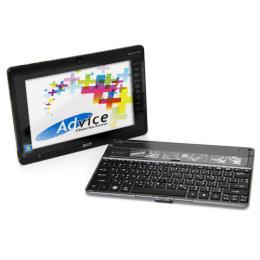 แท็บเล็ต เอเซอร์ รุ่น ICONIA W501 16GB.