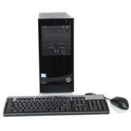 เคสคอมพิวเตอร์ เอชพี รุ่น Pro 3330MT