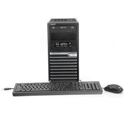เคสคอมพิวเตอร์ เอเซอร์ รุ่น Veriton M4610G