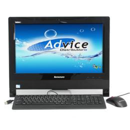 คอมพิวเตอร์ ออลอินวัน เลโนโว รุ่น ThinkCentre E71