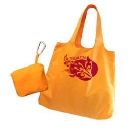 กระเป๋าช็อปปิ้งรหัสBPT0015