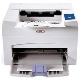 เครื่องปริ้นเตอร์ Fuji Xerox 3124 / Free Toner 1 p