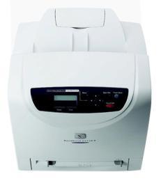 เครื่องปริ้นเตอร์ Fuji Xerox DPC1110N