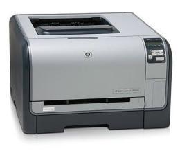 เครื่องปริ้นเตอร์ HP CP1515n