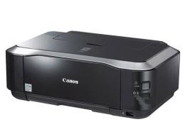เครื่องปริ้นเตอร์ Canon PIXMA IP3680