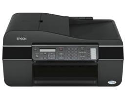 เครื่องปริ้นเตอร์ Epson STYLUS TX300