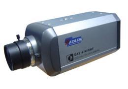 กล้องสีมาตรฐาน WATASHI (WCB037) แถมขา