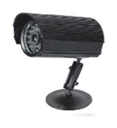 กล้องสีอินฟาเรด AV TECH (AVE915) แถมขา
