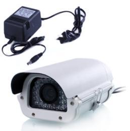 กล้องสีอินฟาเรด WATASHI (WCI052) แถมขา
