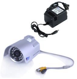 กล้องสีอินฟาเรด WATASHI (WCI064) แถมขา