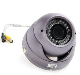 กล้องสีอินฟาเรด WATASHI (WCI065) แถมขา