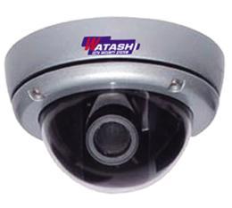 กล้องโดมสี WATASHI (WCD018)