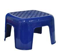 เก้าอี้แม่บ้าน/ซักผ้า NO. 998-1