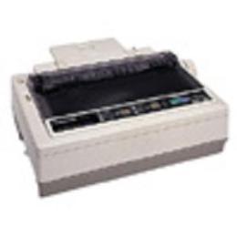 เครื่องพิมพ์  KX-P1131
