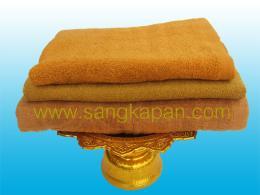 ผ้าไตร ผ้าอาบโทเร00071987