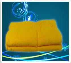 ผ้าไตร ผ้าสบงโทเรช้าง 00076388