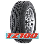 ยางสำหรับรถยนต์ส่วนบุคคล TZ100