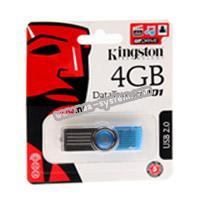 แฟลชไดร์ฟ Kingston 4GB DT101G2