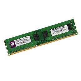 แรม DDR3(1333) 1GB. Blackberry