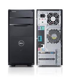 ชุดคอมพิวเตอร์ Dell Vostro 430 / 6