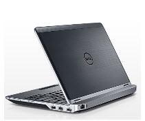 โน๊ตบุ๊ค Dell Latitude E6220