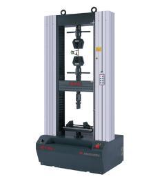 Electromechanical Universal Testing Machine CMT 50