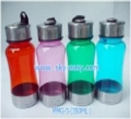 กระบอกน้ำ MMG-5(350ML)